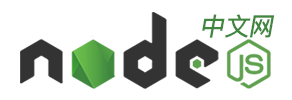 node.js中文网